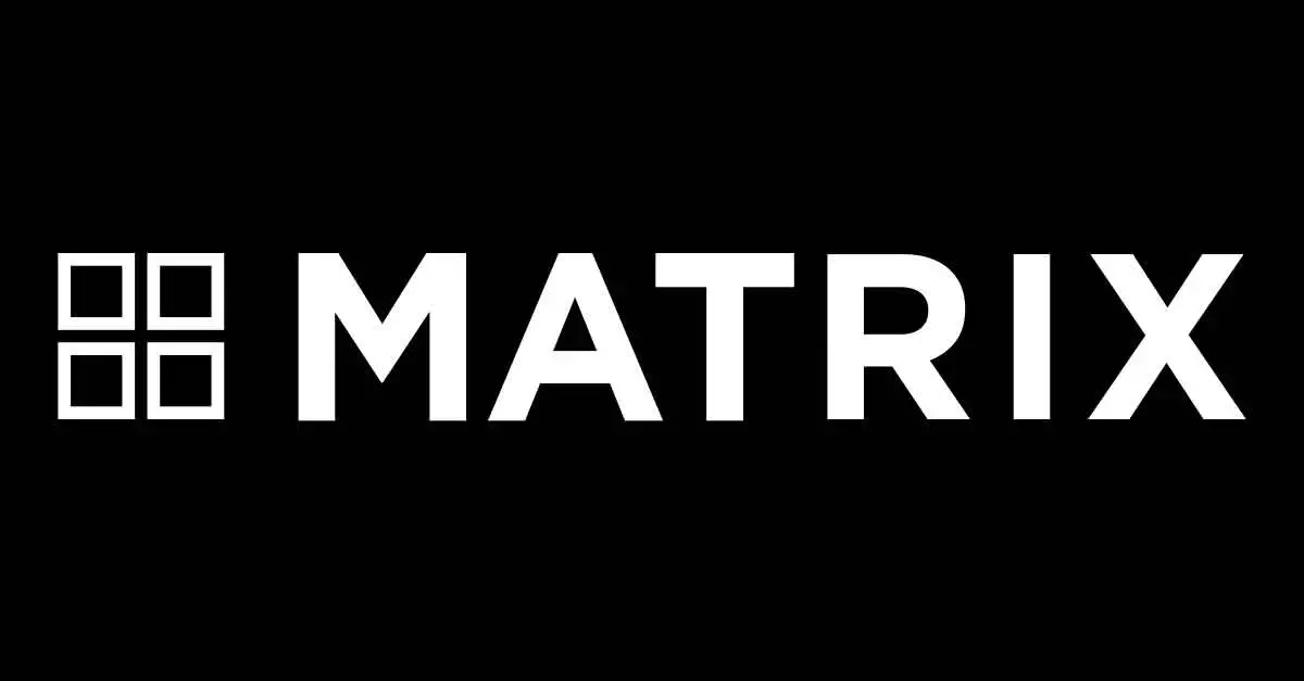 Logo: MATRIX Immobilien GmbH